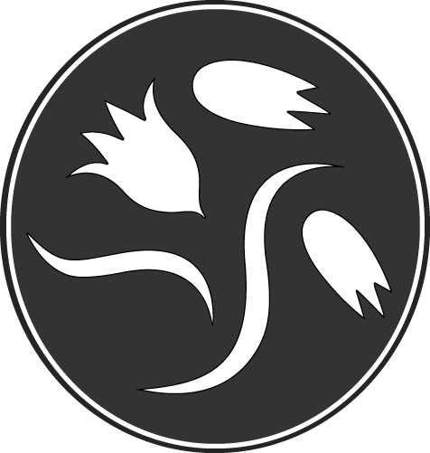 https://amanaspa.tokyo/wp-content/uploads/2021/03/faviconbk-225x300.jpg