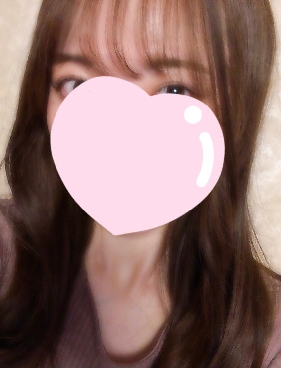 https://amanaspa.tokyo/wp-content/uploads/2021/06/16232447816652-225x300.jpg