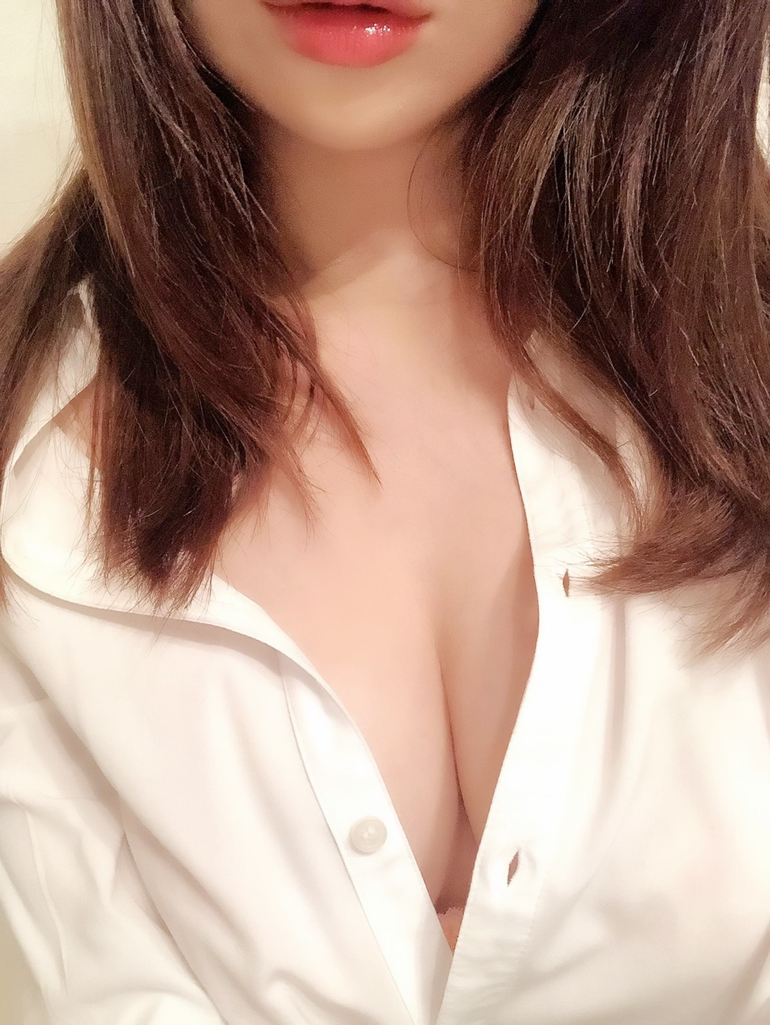 佐野 写真 1