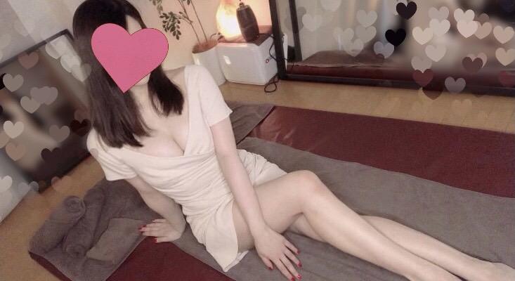 佐野 写真 3